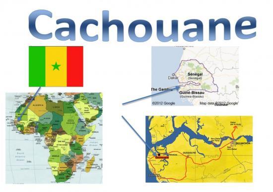 1-localisation-de-cachouane.jpg