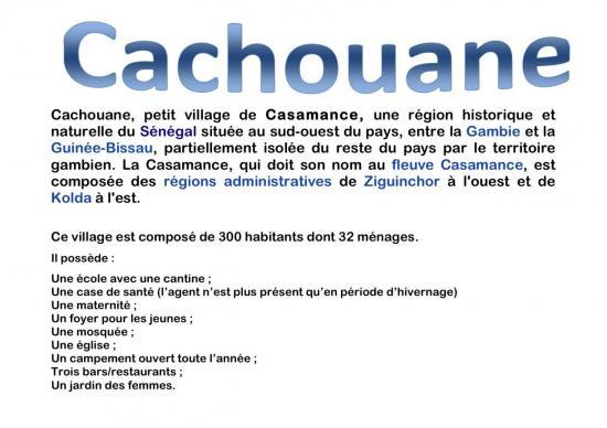 2-presentation-de-cachouane.jpg