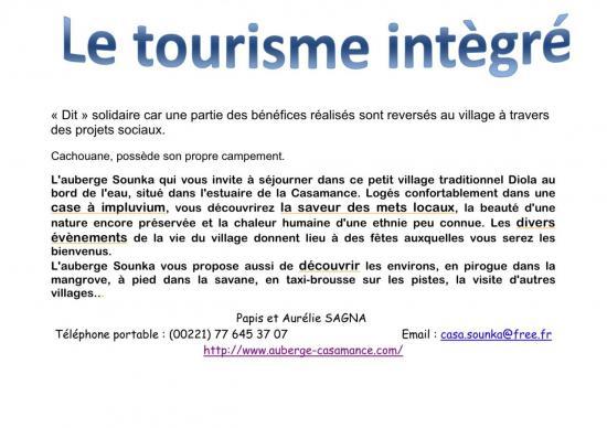 3-le-tourisme-integre.jpg