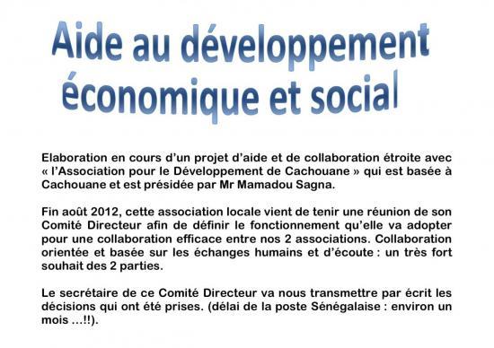 4-aide-au-developpement-economique-et-social.jpg