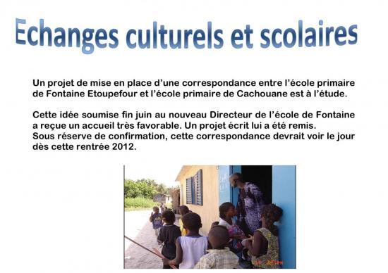 5-echanges-culturels-et-scolaires.jpg