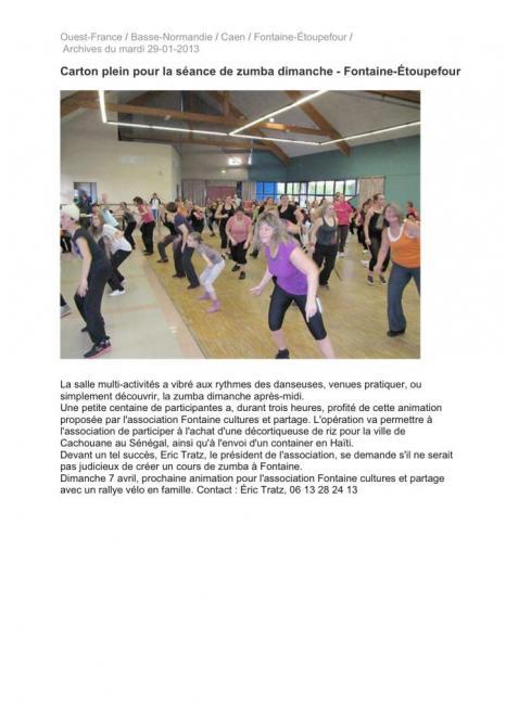 article-ouest-france-apres-midi-danse-zumba.jpg