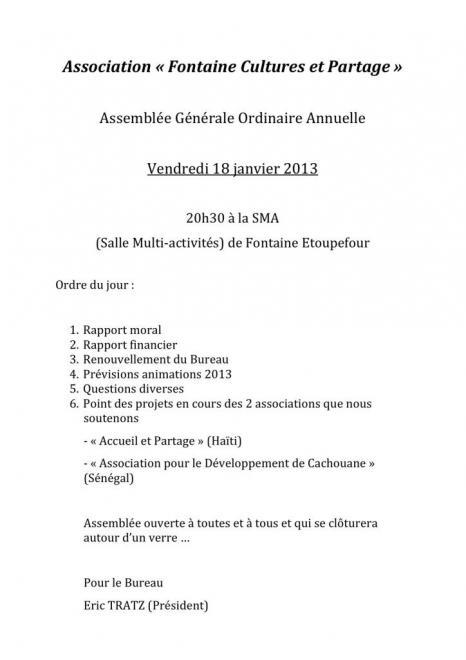 Ordre du jour AG 2013.jpg