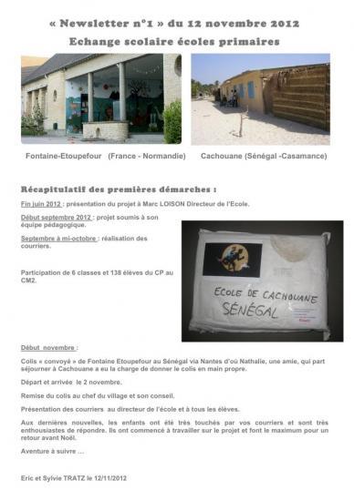 newsletter-du-12-11-2012.jpg